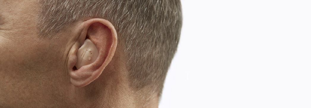 hearing solutions singapore