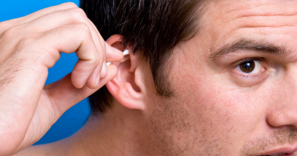 Copy of Copy of confused over hearing aid names