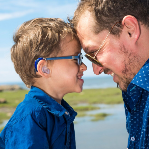 When Do You Need a Hearing Aid?
