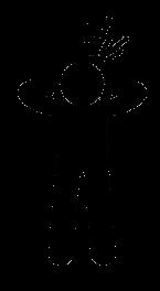 tinnitus logo (Black)