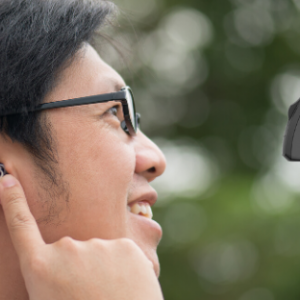 5 Reasons Why 2020 Is The Year You Need To Start Wearing Hearing Aids