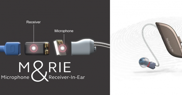 Copy of resound one m&rie banner